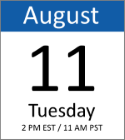 Webinar_August11