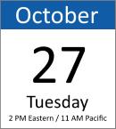 Webinar_October27