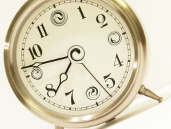 Nonprofits must check the clock constantly to comply with new Overtime Final Rule